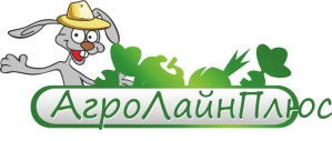 КФХ АгроЛайнПлюс